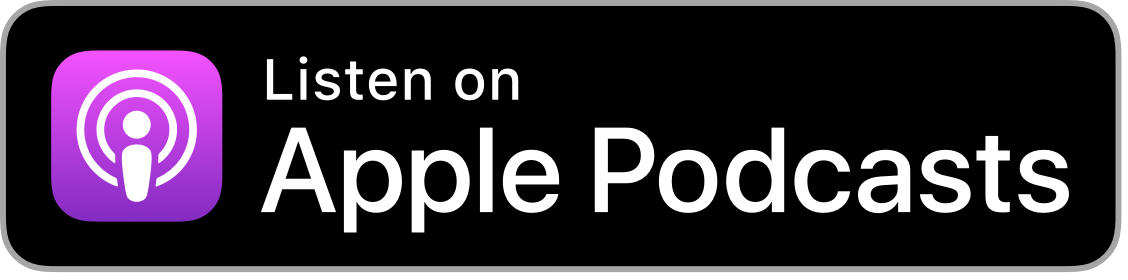 apple_podcasts_logo