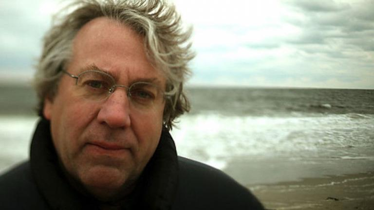 MIT climate scientist Kerry Emanuel has been elected a foreign member of the Royal Society.